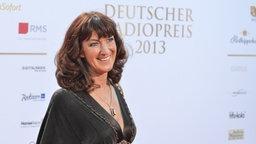 Maren Bockholdt