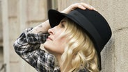 Sarah Connor © Universal Music/Nina Kuhn Foto: Nina Kuhn
