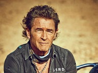 Peter Maffay © Sony Music/Andreas Ortner Fotograf: Andreas Ortner