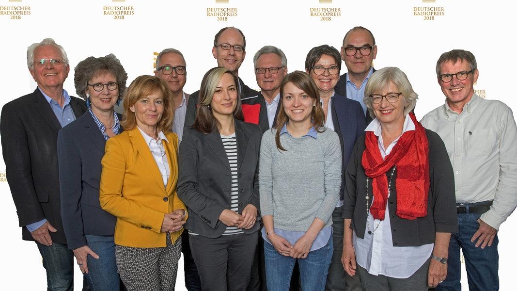Nominierte Für Den Deutschen Fassaden Preis 2018 Stehen Fest: Bewerbungsfrist Endet Am 31. Mai